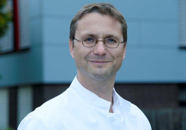 Dr. med. Axel Pflugradt