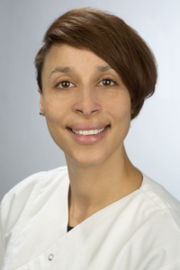 Myriam Seifert