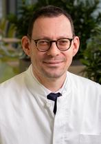 Dr. med. Holger Diener